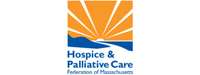 Hospice-and-Palliative-Care-Federation-of-MA