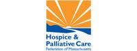 Hospice-and-Palliative-Care-Federation-of-MA