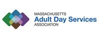 Massachusetts-Adult-Day-Services-Association