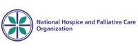 National-Hospice-and-Palliative-Care-Organization
