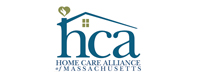 Home Care Alliance of Massachusetts