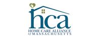 Home Care Alliance of Massachusetts