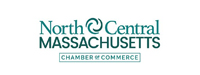 North Central MA Chamber of Commerce