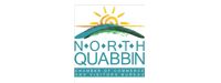 North Quabbin Chamber of Commerce
