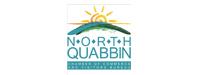 North Quabbin Chamber of Commerce