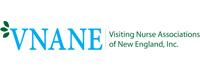 Visiting Nurse Associations of New England