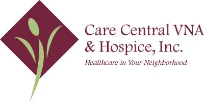 Care Central VNA & Hospice