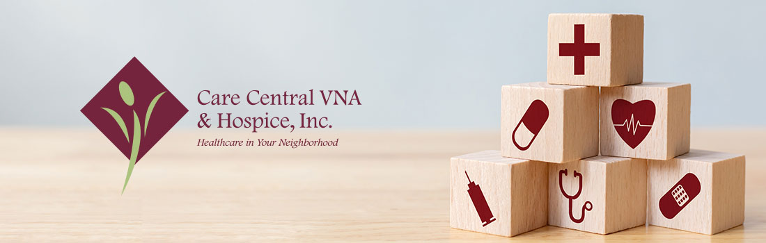 GVNA HEALTHCARE AND  VNA OF SOUTHERN WORCESTER COUNTY MERGER ANNOUNCED
